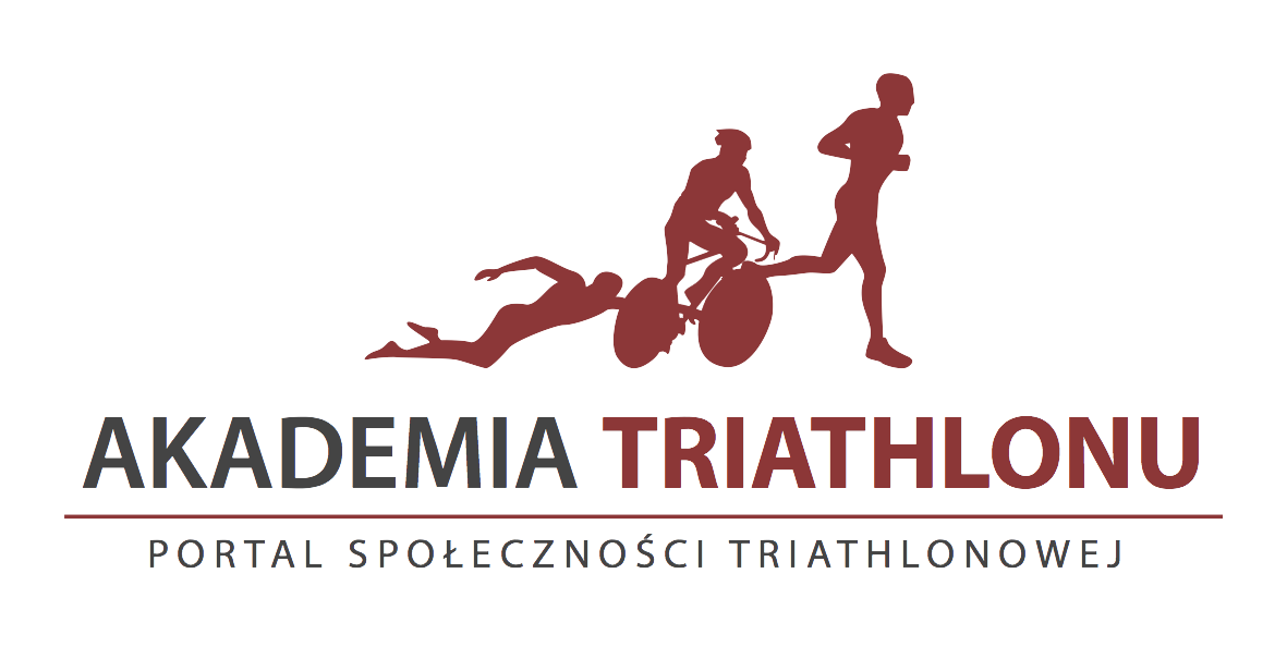 Akademia Triathlonu Swimrun