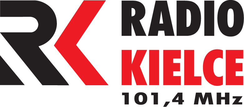 Radio Kielce Swimrun
