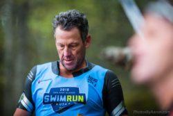 Lance-Armstrong-swimrun