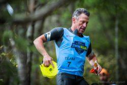Swimrun-USA-Lance-Armstrong