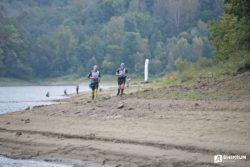 swimrun-poland-swimrun