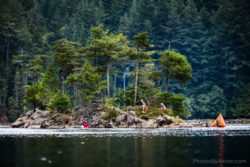 swimrun-usa-lance-armstrong-san-juan-islands