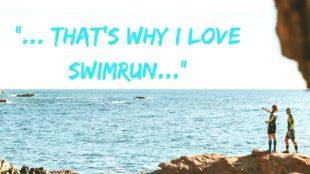 nu complements swimrun