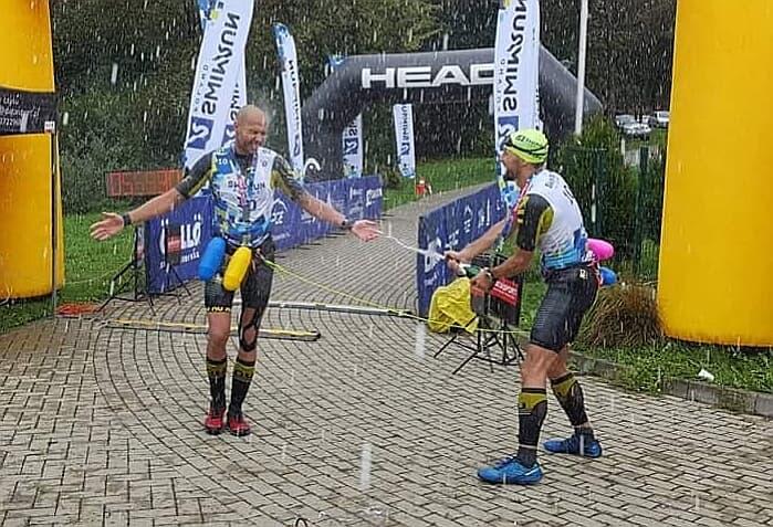 zwyciezcy-swimrun-poland-solina-2018-nucomplement-goswimrunpl